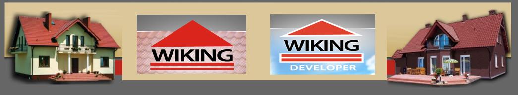 Firma Wiking z Prudnika